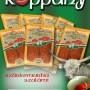 koppany1