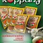 koppany2