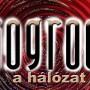 radiologo_polo_1